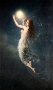 venus-ianna-afdaling-astrologie